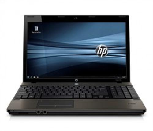 HP ProBook 4525s XX792EA