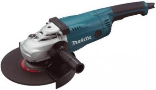 Makita GA9020