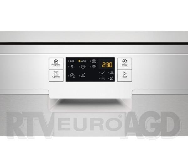 Electrolux ESF6951LOX