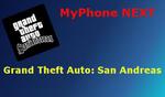 Mobilne granie na małym ekranie - GTA: San Andreas!