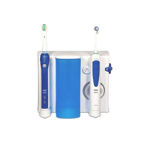 BRAUN Professional Care OC 20 OxyJet