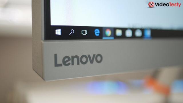 Ramki w Lenovo L27q-10