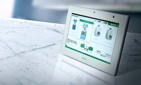 ARCHOS Kitchen Screen - Rewolucja W Zakupach Online