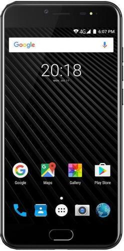UleFone T1 64GB Czarny