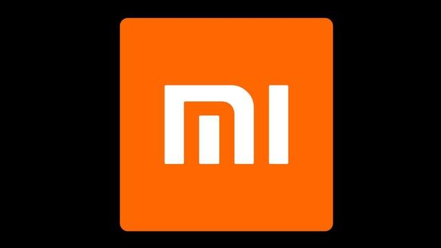 Xiaomi z promocją online na wybrane smartfony