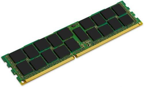 Kingston 16GB DDR3 1333MHz ECCR KVR13R9D4/16