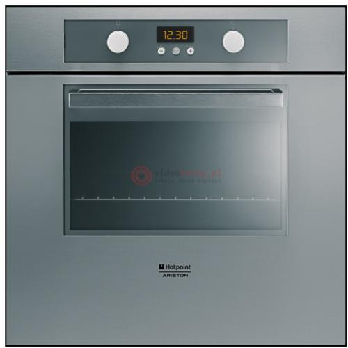 HOTPOINT-ARISTON Experience FZ 93 C.1 IX /HA