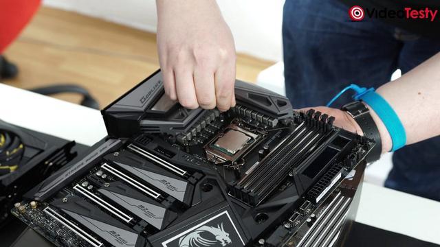 jak sprawdzić komputer?