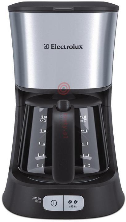 ELECTROLUX EKF5210