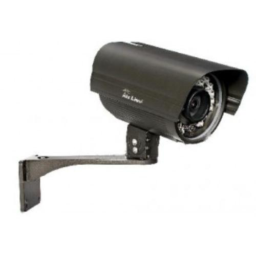 AirLive OD-2025HD