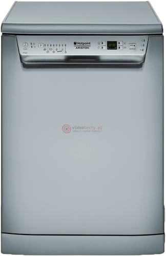 HOTPOINT-ARISTON LFF 825 X EU/HA