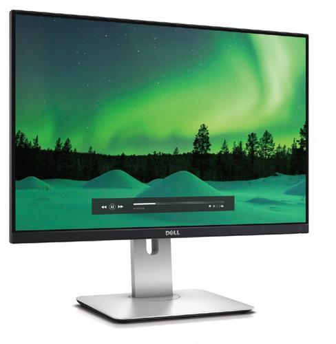 Dell UltraSharp U2415H