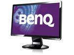 "BenQ G925HDA - monitor 18,5"" z funkcją Full i Aspect"