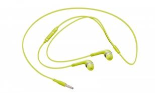 Samsung Słuchawki HS3303 YELLOW