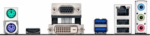 Asus A58M-A/USB3 FM2+ A58/2DDR3/RAID/uATX