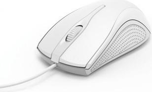 Hama MC-200, biała