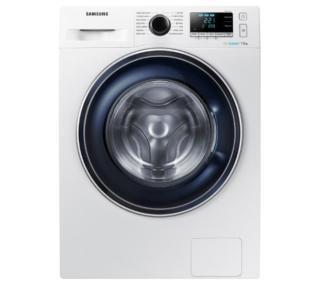 Samsung WW80R421HFW