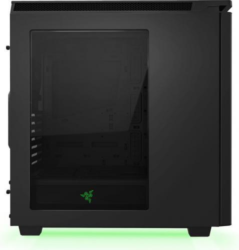 Nzxt H440 Special Edition (EU - CA-H442W-TH)