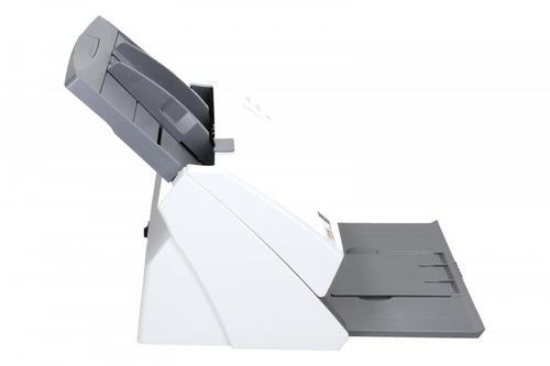Plustek Skaner PS406 ADF USB SmartOffice