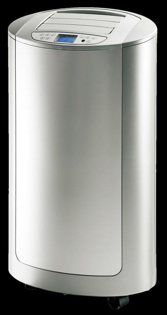 MPM-12-KPO-06 - idealne urządzenie na upalne dni