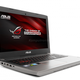ASUS ROG Strix GL502VS-GZ227T - 32GB