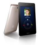 Nokia Lumia 920 [RECENZJA]