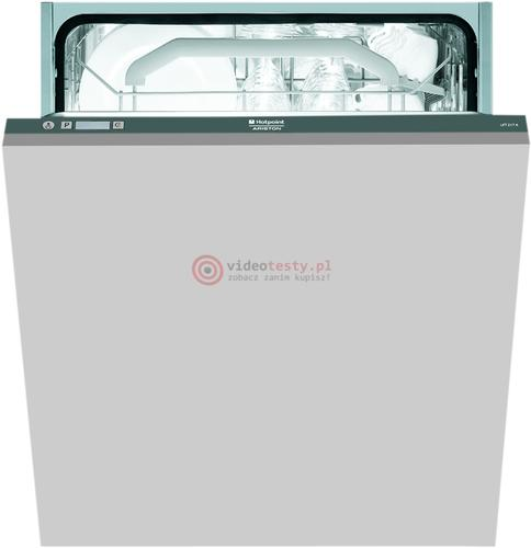 HOTPOINT-ARISTON LFT 228 A/HA