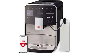 Melitta Barista TS Smart Plus F86/0-400