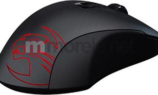Roccat Kone Pure Optical (ROC-11-710)