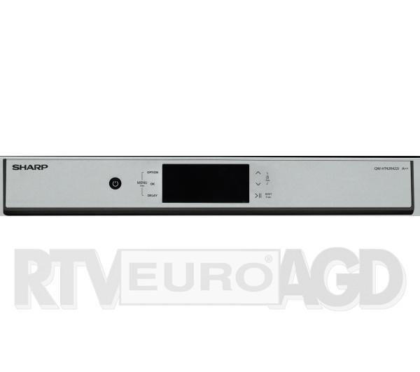 Sharp QW-HT42R422I-DE
