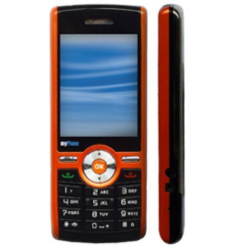 myPhone 1230