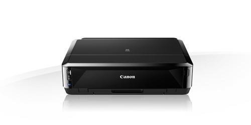 Canon PIXMA IP7250 6219B006