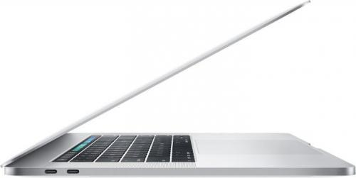 Apple Macbook Pro 15 z Touch Bar (MPTV2ZE/A)