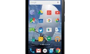 Maxcom MS 453 4,5 IPS GSM/3G/LTE !!