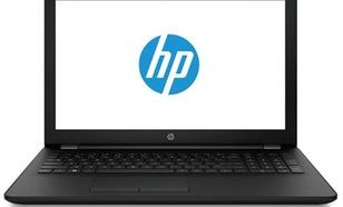 HP 15-bs100nw (2WB50EA)