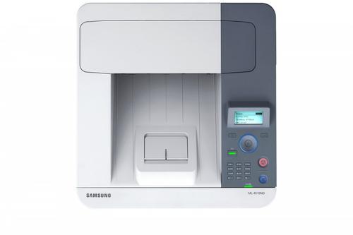 Samsung ML-4510ND/SEE
