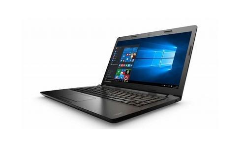 Lenovo IdeaPad 100 15 N2840