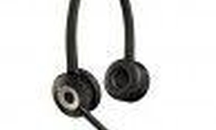 Jabra Single headset Pro 920/930 duo -