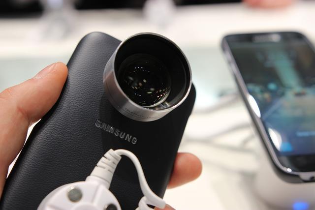 Samsung Galaxy S7 vs LG G5 vs Xiaomi Mi 5 - Pojedynek