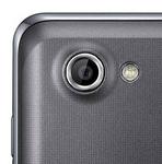 Samsung Galaxy S Advance [TEST]