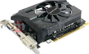 Sapphire Radeon R7 250 2GB DDR3 With Boost 11215-01-20G