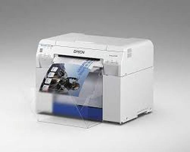 Epson SureLab D700 - profesjonalna drukarka fotograficzna