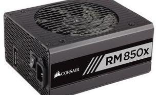 Corsair RM850x CP-9020180-EU 850W 80+ Gold