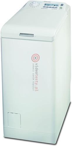 ELECTROLUX EWTS13741W