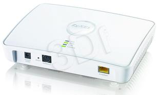 ZYXEL NWA-3166 Biznes Access Point 1xLAN a/b/g/n
