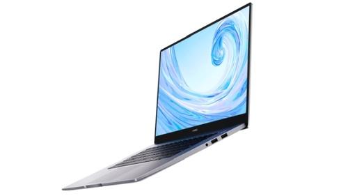 Huawei Matebook D15 Ryzen 7 3700U