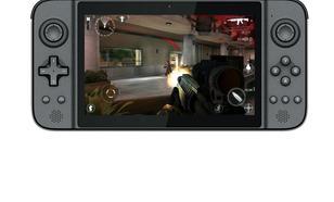 Arta Tech Midia XTR 7000 Play