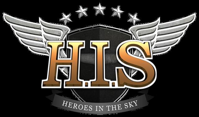 Heroes in the Sky - sieciowa gra lotnicza od wydawnictwa Techland