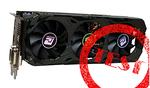 PowerColor R9 290 PCS+ - Test 290tki AMD