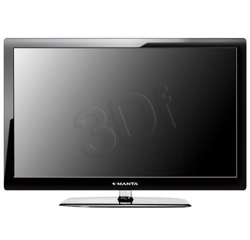 MANTA LCD4214 (3D)